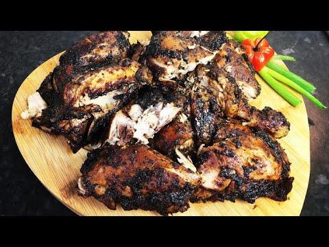 the-best-homemade-jerk-chicken-|-jamaican-oven-jerk-chicken