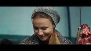 НОВАЯ ДРАМА 2017 Трагедия, объединившая мир тяжёлый фильм / русские фильмы 2017 / новое ки