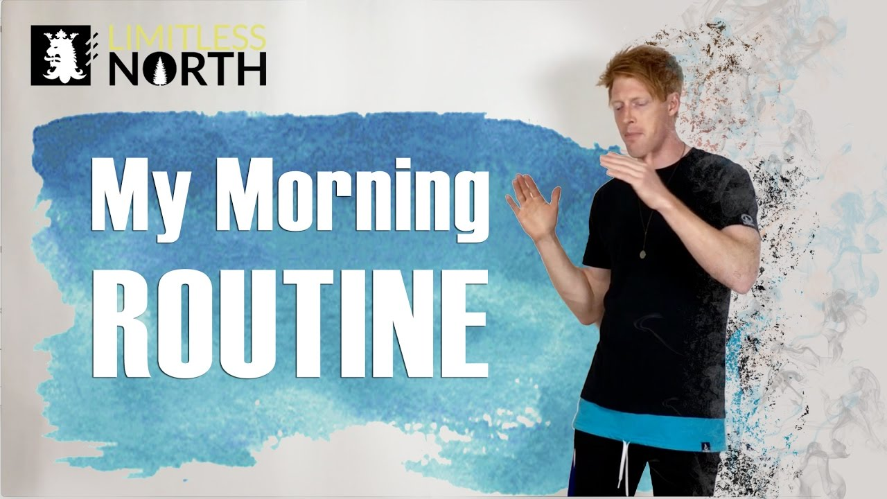 Millionaire Success Habits My Morning Ritual And Routine - 10 of the most successful entrepreneurs reveal their secret morning rituals