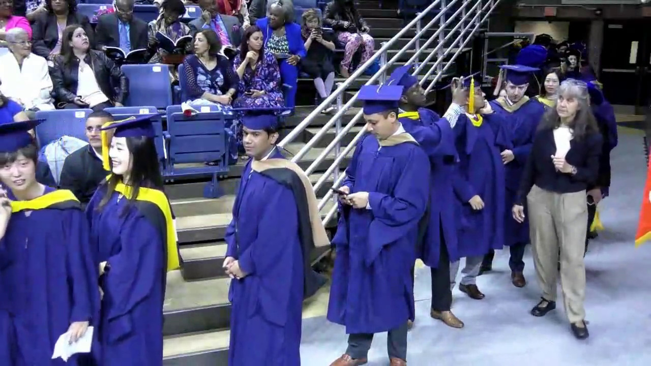 Fine Uncg Cap And Gown Festooning - Top Wedding Gowns ...