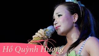 Anh [Liveshow Sắc Màu Hồ Quỳnh Hương - Full HD]
