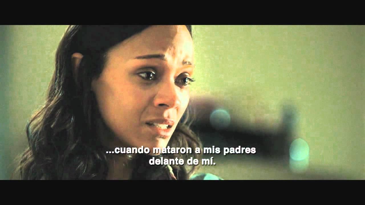 Chica colombiana se vuelve loca masturbandose y corre duro 1