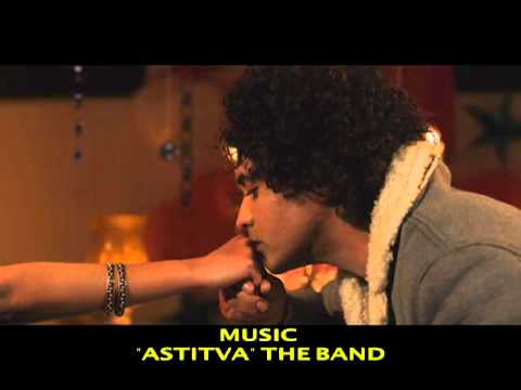 Valentines Night Movie 2012  1