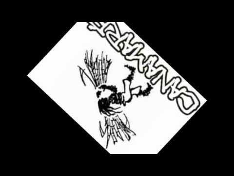 Canamaré - Kaya mp3
