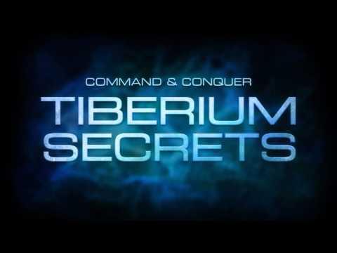 Tiberium secrets Interview- INT Rogue Space podcast 9