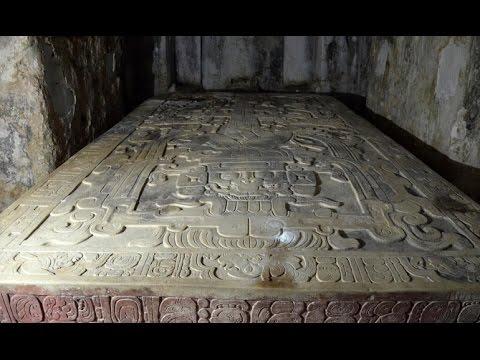 Дополнительные сведения о древней Индии
