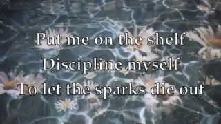 Reflections - Misterwives (Lyrics)