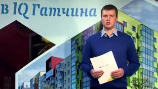 Советы экспертов: Тонкости военной ипотеки(, 2015-04-23T15:39:42.000Z)