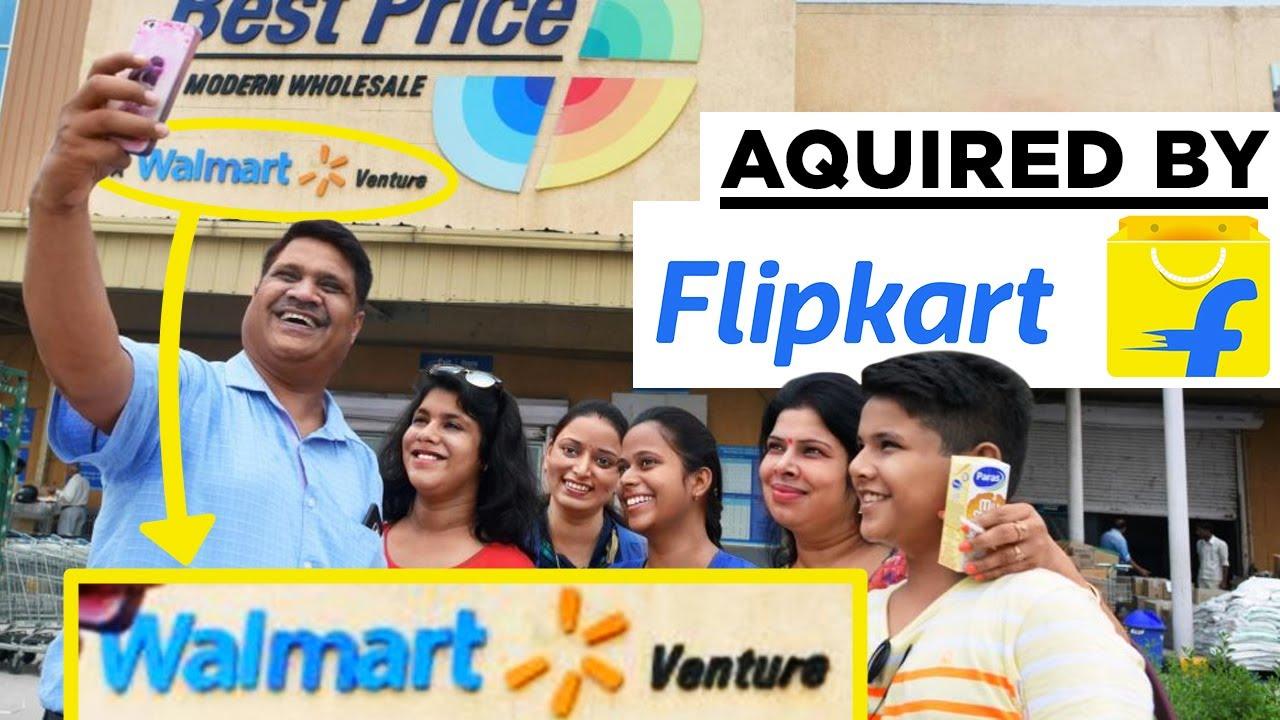 Indian Startup News Ep 28: Flipkart Quick Launch, Grofers IPO & Ritesh Agarwal's Aroa Ventures