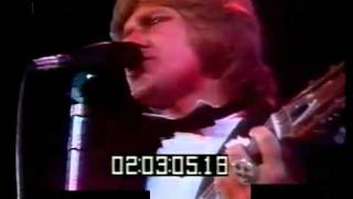 Chicago & Beach Boys - Wishing You Were Here (1974).mp4