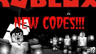NEW SECRET CODES (RUBIES & CASH) FOR ROBLOX BLOOD MOON TYCOON!!! #18