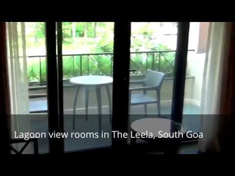 the-leela-goa---room-tour-|-best-beach-resort-hotels-in-goa-(south)