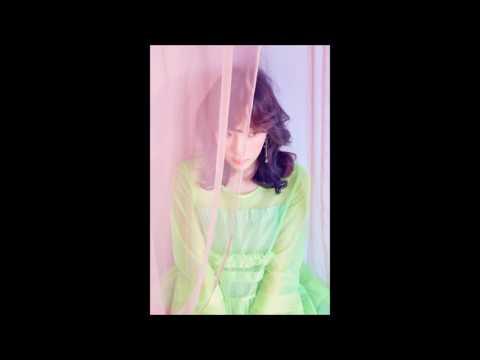 [1 HOUR LOOP] Taeyeon 태연 - I Blame On You