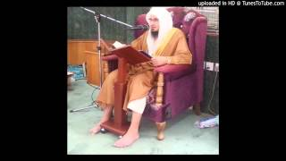 Pashto Bayan Sheikh abu Hassan Swaty