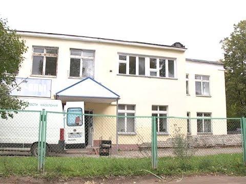 Стало известно, куда переехал Центр занятости Йошкар-Олы