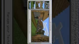 Cheat Juragan Terminal, And Minecraft With Freedom Apk