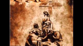 Cypress Hill - Money