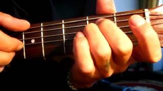 Романс - Николай Носков Тональность (Еm) Песни под гитару