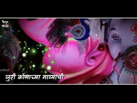 ganpati-bappa-new-status-2019-|-ganpati-bappa-song-status-|-whatsapp-status-|-chaitanya-gondhali