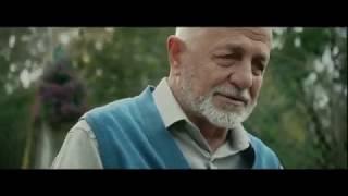 Koç Holding TÜM 10 Kasım Reklamları