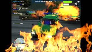 -FFS Gaming || PTP || Best || Reaper || Kills || PART 1