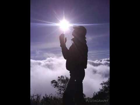 Cahaya Bulan OST GIE - Okta ft Eross (PLOTAGRAPH)