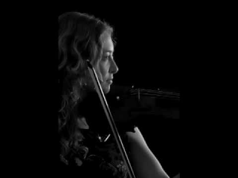 """Riu Riu Chiu"" by Laurel Thomsen - violin & viola"