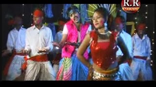 SAHRUL DINA ॥ साहरुल दिना  || NAGPURI SONG 2015 || PAWAN, PANKAJ, MONIKA