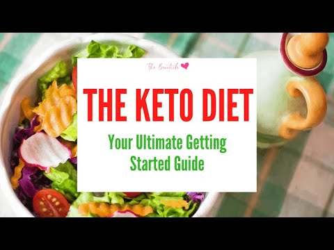 **-5-easy-steps-to-start-a-keto-diet-**