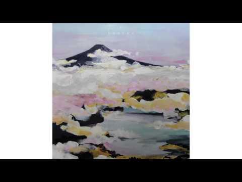 Montagne - Exorde [Full Abum]
