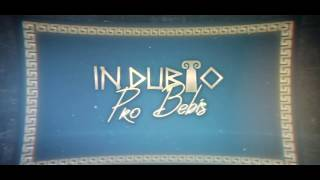 3D Kap - In Dubio Pro Bebis