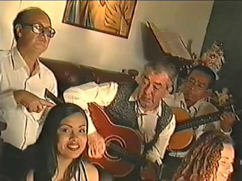 Joaquin Bedoya -