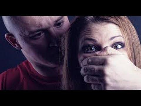 narzisstischen Partner in Liebesbeziehung erkennen