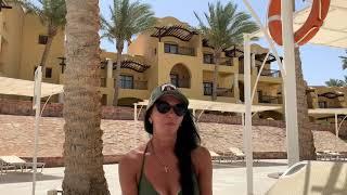 Отзывы об отеле Джаз Салайя на курорте Марса Алам Отдых в Египте 2021