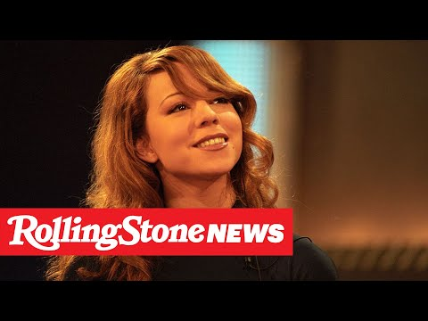 Mariah-Careys-Former-Engineer-Details-Secret-Alt-Rock-Album-Recording-RS-News-10620
