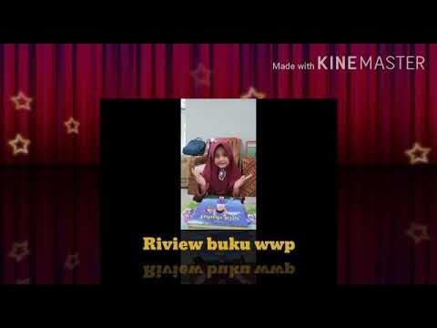 review-buku-widya-wiyata-pertama-(wwp)-oleh-kak-nafisa