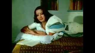 Lata Mangeshkar - Pal Bhar Mein Ye Kya Ho Gaya