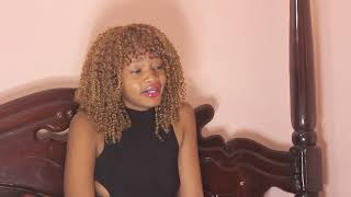 HOW A MAID BECAME MY WIFE EPISODE 9 /NEW UGANDAN MOVIES