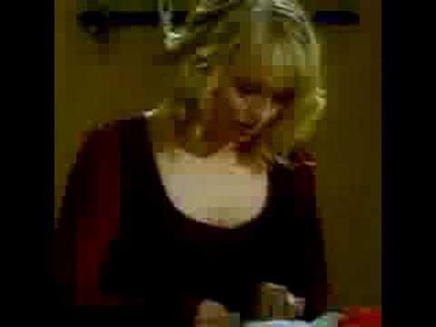 Wege zum Glück: Anja Boche (This is the life) - YouTube