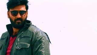 Special Telugu Movie Trailer | Actor Ajay | Akshata