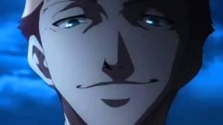 気に入ったらchの他の動画もどうぞ しまじろう:とりっぴい .hack:八咫 マクロスプラス:イサム スクライド:君島 Fate zero:ケイネス MGS3:オ...