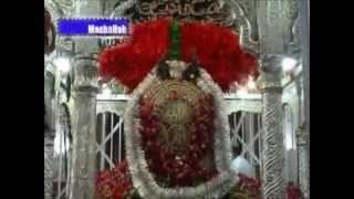 Lal Meri Pat Rakheyo Bala {Shabaz Qalandar} by Alam Lohar