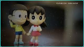 Dj Remix WhatsApp Status💕    Hindi Romantic Mashup😘    Love Song    Suraj Jagtap   