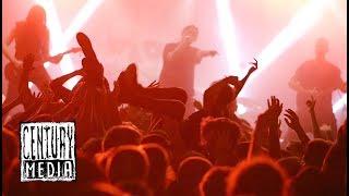 CALLEJON - Hartgeld im Club (featuring Antifuchs & Pilz)