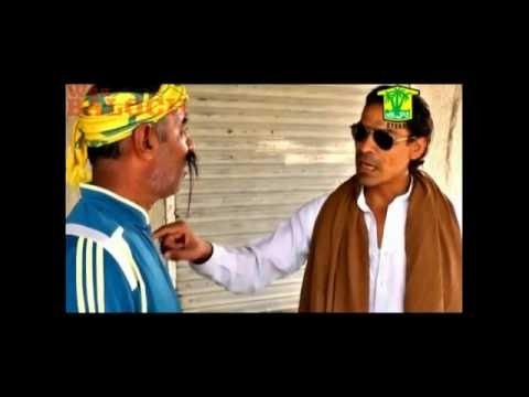 Balochi Film ((DOSTO)) Full Movie