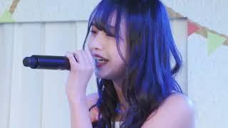 TOKYO IDOL PROJECT × @JAM ニューイヤープレミアムパーティー2017 わー...