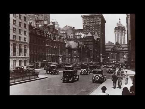 1920s music compilation 4 1920s jazz and charleston