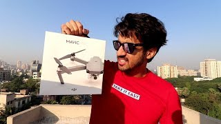 GOT A DRONE FOR FREE