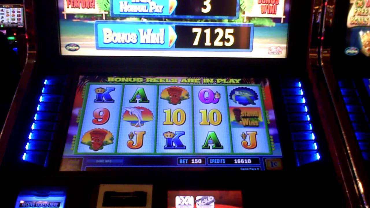Motor city casino slot winners