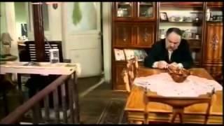 Сериал Иффет 47 серия